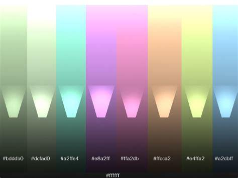 menentukan warna cat rumah minimalis rumah