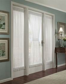 curtains for doors ideas also this style