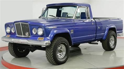 ebay find  classic jeep gladiator pickups jeep gladiator pickup trucks jeep