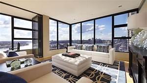 Interior, Design, Room, House, Home, Apartment, Condo, 42