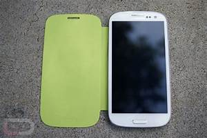 Samsung S3 User Manual Pdf