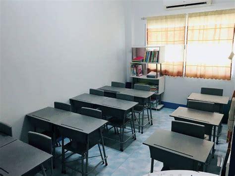 ให้เช่าห้องสอนพิเศษ ห้องติวหนังสือสอบ ห้องติวเตอร์ เชียงใหม่ | Kaidee Property