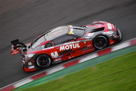Nissan Gtr Race Car by Skyline Gt R R32 Named Top Nissan Nismo Race Car Nissan
