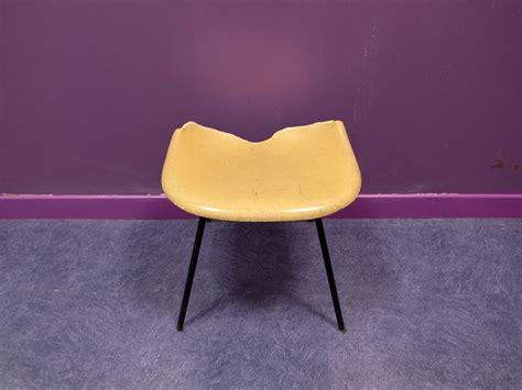 chaise cassée jlggbblog2 eames