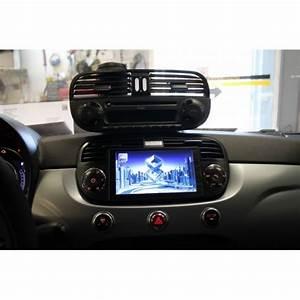 Autoradio Mit Airplay : fiat 500 android 3g wifi car radio gps mirrorlink airplay ~ Jslefanu.com Haus und Dekorationen