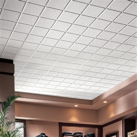 Armstrong Ceiling Tiles  Tile Design Ideas