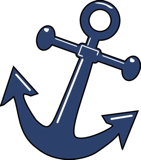Clipart Boat With Anchor by Pictures Of Boat Anchors Cliparts Co