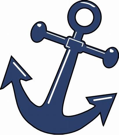 Anchor Clip Clipart Clipartpanda Anchors Nautical Terms
