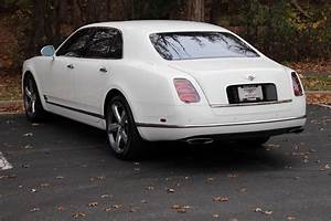 Bentley Mulsanne 2016 : 2016 bentley mulsanne speed stock 6nc002185 for sale near vienna va va bentley dealer for ~ Maxctalentgroup.com Avis de Voitures
