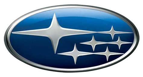 Boise Used Car Dealer