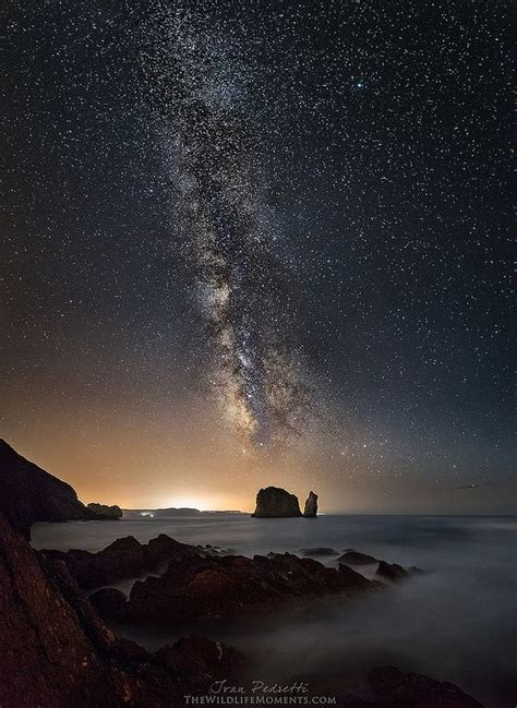 512 Best C E L E S T E Images On Pinterest Night Skies