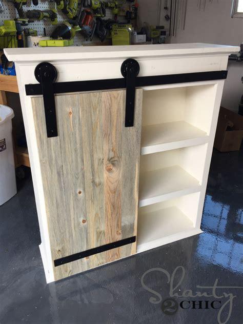 alder wood cabinet doors the sliding barn doors rustic cabinet doors instead diy