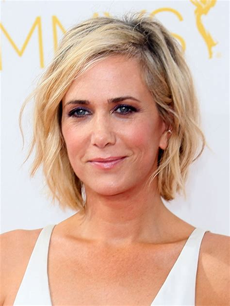 hair styles for in their 40s hairstyles for 40 years