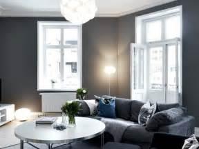 grau und bordeaux wand grau alles andere als unscheinbar sweet home