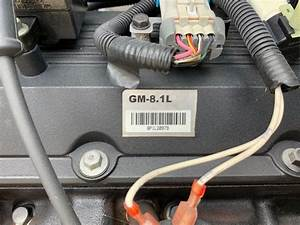 Like New Kohler 100 Rezg Gas Generator 90 2261191