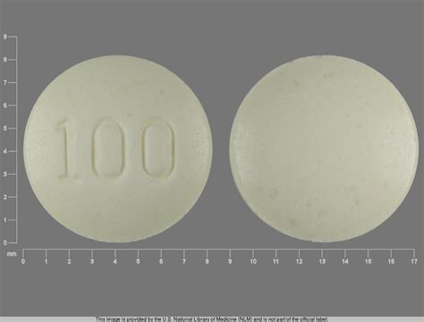 mobic 7 5 mg tablets information viagra buy online usa