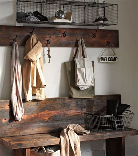 25+ Best Ideas About Entryway Bench On Pinterest Entry