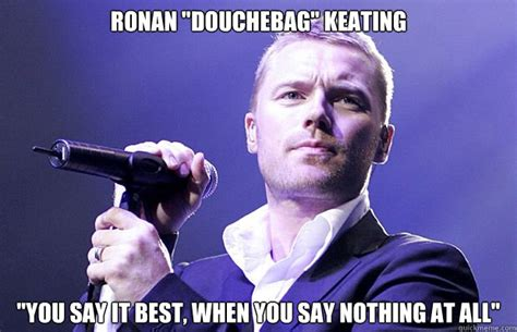 Ronan