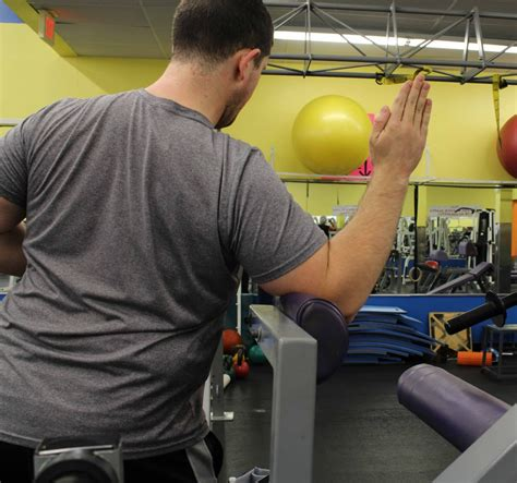 How To Properly Use Your Lats - Barbell Scholar