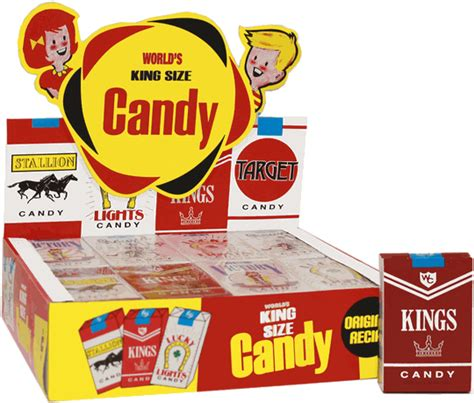 candy cigarettes banned  sale  israel yeshiva
