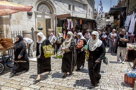 gender roles  jewish  muslim cultures national