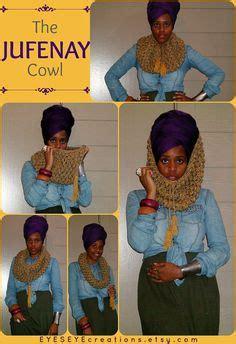 comment nouer  foulard africain  la senegalaise sur la