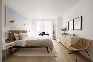 urban, modern, bedroom, ideas, for, your, home