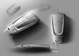 audi tt design sketch gallery