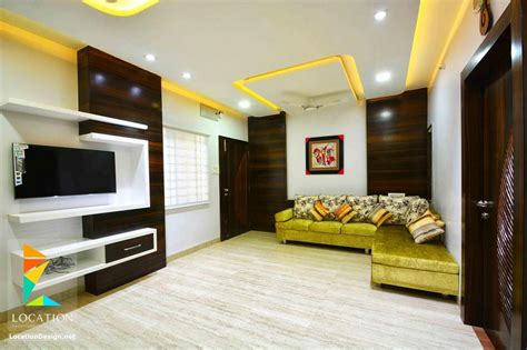 Home Interior Designers In Zirakpur : انتريهات غرف معيشة 2018