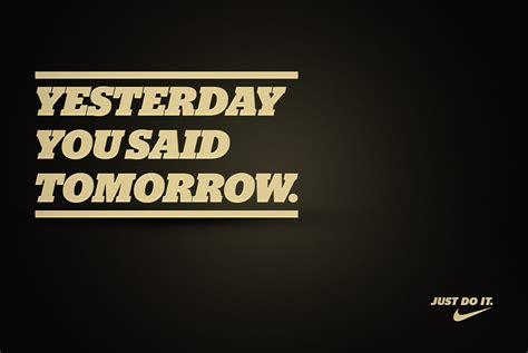 tomorrow wallpaper wallpapersafari