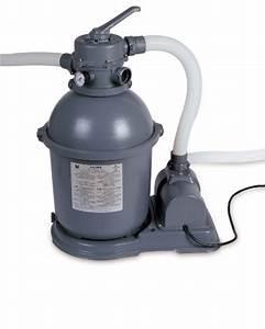Pompe A Sable Pas Cher : pompe sable pas cher ~ Dailycaller-alerts.com Idées de Décoration
