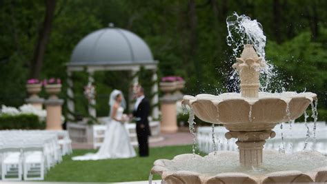 dc wedding venues weddings omni shoreham hotel