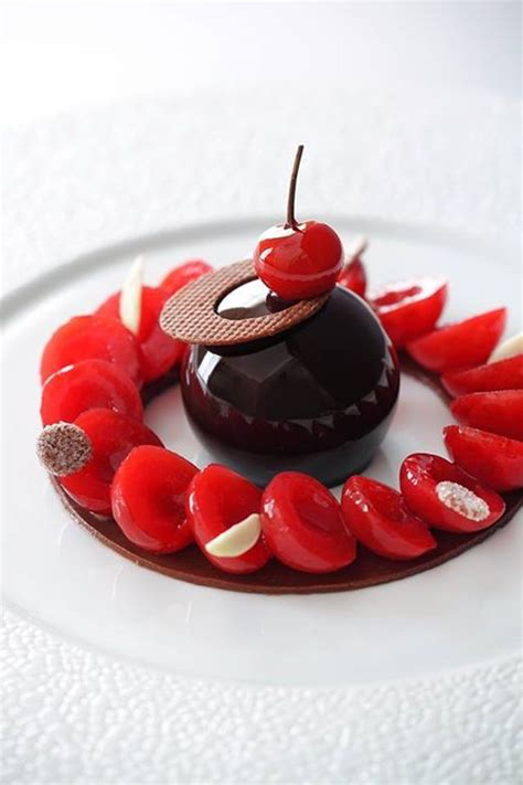 38 best images about high class patisserie on