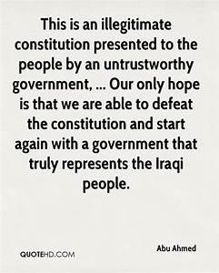 Quotes About Untrustworthy People. QuotesGram
