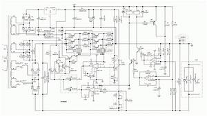 Mcdonnell  U0026 Miller Wf2 U 24 Wiring Diagram