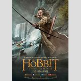 Legolas The Hobbit Poster | 1000 x 1447 jpeg 281kB