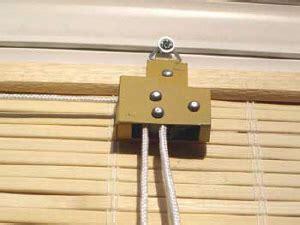 Obi Bambusrollo Free Bambus Balkon Sichtschutz Bambus Obi