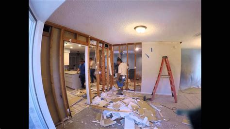 How Much Does It Cost To Remove A Load Bearing Wall. Light Grey Kitchen Cabinets. Small Corner Tub. Modern Kitchen Backsplash. Faded Rugs. Maroon Area Rugs. Sherwin Williams Analytical Gray. Burgundy Bar Stools. Beautiful Sofas