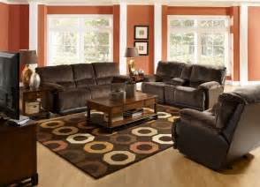 Brown Couch Living Room Decor Ideas by Light Brown Living Room Furniture Curtains On Pinterest