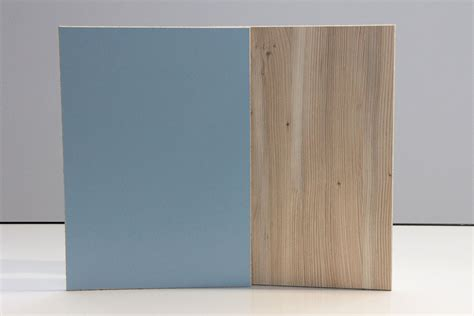 Pastellfarben Für Holz by Show Room Fundermax For Who Create
