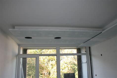 faux plafond cuisine spot spot plafond cuisine implanter des spots au plafond lie