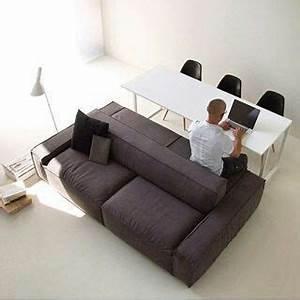 Baur Xxl Sessel : smart sofa hffner perfect fabulous gallery of hffner ecksofa hffner big sofa ecksofa und sessel ~ Markanthonyermac.com Haus und Dekorationen