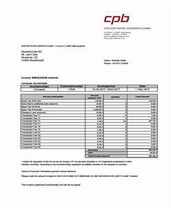 reverse charge invoice requirements With format of invoice under reverse charge