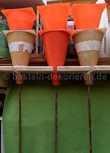 Betonformen Selber Machen : ber ideen zu beton gie en auf pinterest familiennamen kunst betonformen und betonieren ~ Markanthonyermac.com Haus und Dekorationen