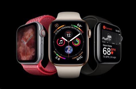 resmi hadir  indonesia  harga apple  series