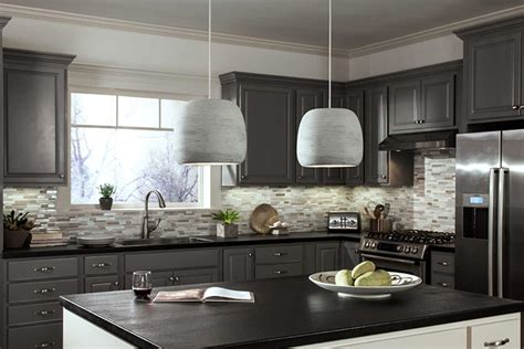 kitchen lighting island how to light a kitchen lightology
