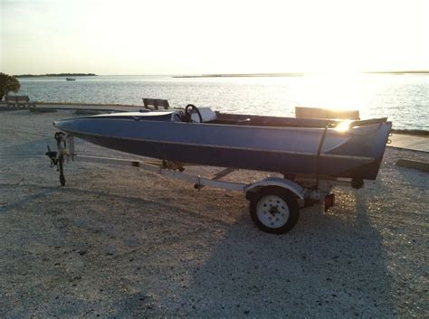 Carlson Boats by Carlson Glastron Contender Boat For Sale From Usa