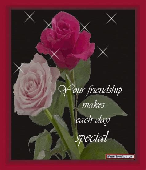 friendship   day special friendship quote