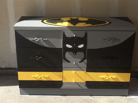 wonderful bathroom batman bathroom set  home