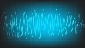 Digital Signal Processing Stanford Online